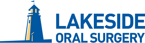 Lakeside Oral Surgery